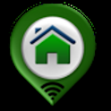 Virtual Remote Controls LLC. - Logo