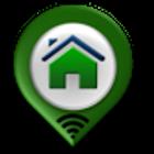 Virtual Remote Controls icon