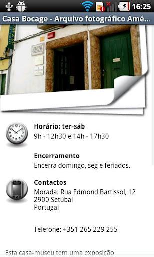 【免費旅遊App】YouGo Lisboa e Vale do Tejo-APP點子