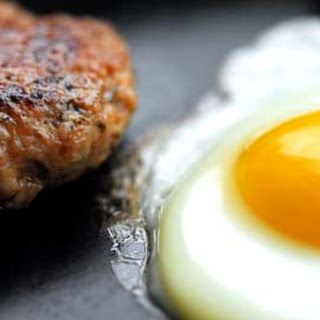 Ground Pork Breakfast Sausage Recipes
