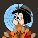 Turkeys Revenge Free icon