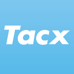 Tacx Cycling app