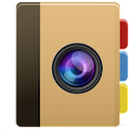 HD Contact Photos icon