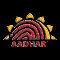 Free Download Aadhaar APK for Blackberry