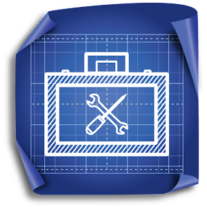 Download Medical Toolbox APK