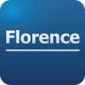 Florence PSD1 icon