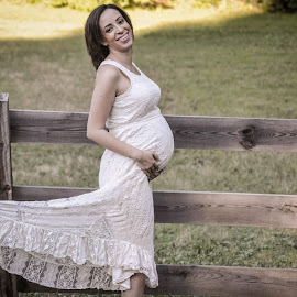 by Ab Hayes Photography - People Maternity