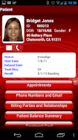 Screenshot of Dolphin Mobile