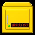 SafeLet Pro icon