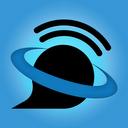 BlackPlanet Radio mobile app icon