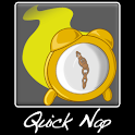 Quick Nap icon