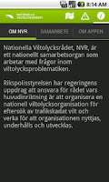 Screenshot of Viltolycka