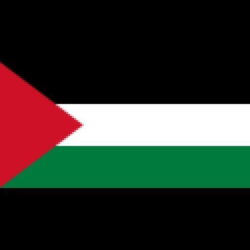 旅遊App|바탕 화면 팔레스타인 LOGO-3C達人阿輝的APP