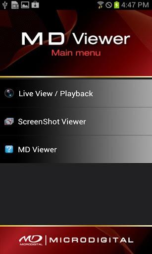 【免費媒體與影片App】MD Viewer.One (v3.2.0.1)-APP點子