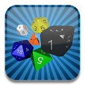 Quick Dice Roller icon