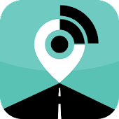 Download RoadCast - Travel Social APK on PC