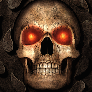 Cover art Baldurs Gate Enhanced Edition