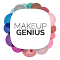 Free Download Makeup Genius - Makeup App APK for Samsung