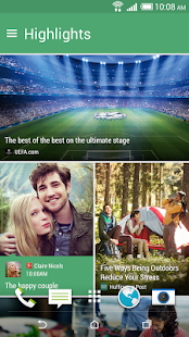 Free Download HTC Service Pack APK for Samsung