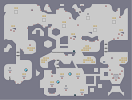 Thumbnail of the map 'I have bigger plans for you'