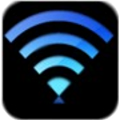 Wifi Mac Changer APK for Kindle Fire