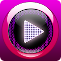 MP3 Player APK for Sony