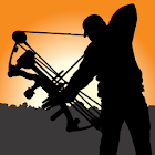 RangeFinder Shooting Utility icon