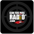 Gun For Hire Radio icon