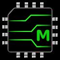 Micro Calc icon