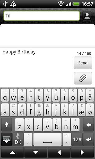 玩通訊App|SMS簽名臨的免費|APP試玩