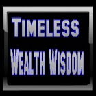 Timeless Wealth Wisdom icon