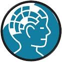 Next Big Thing - SCIFI icon