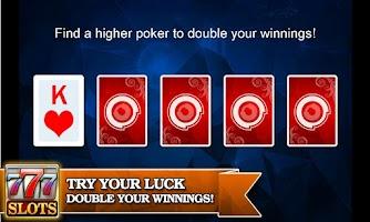 Screenshot of Super Casino Slots - Freeslots