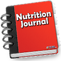 Nutrition Journal icon
