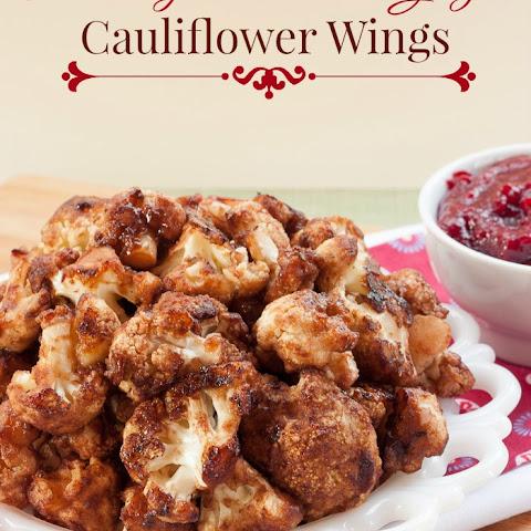 ... wings glazed chicken wings sweet soy glazed chicken wings mahogany