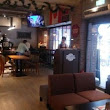 Campus Cafe(忠孝店)