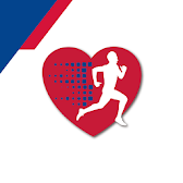 IRun For Love APK Icon