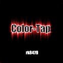 Color-Tap icon