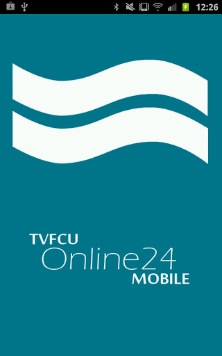 Online24 Mobile