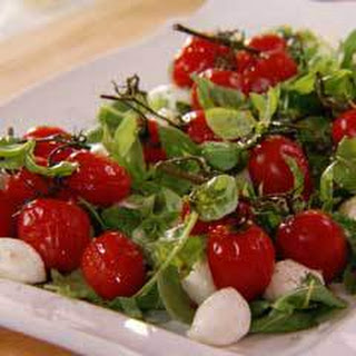 and toy box skewers recipes dishmaps bocconcini and toy box skewers ...