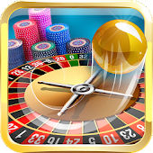 Download Roulette APK to PC