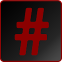 Hashtagmatic Pro – an app for the serious social networker