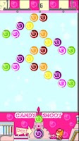 Screenshot of Bubble Shoot CandyShoot