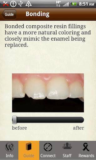 Whitefield Dental