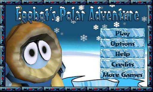 PolarStorm - WORLD CUP SALE