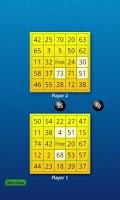 Screenshot of Bingo Battle
