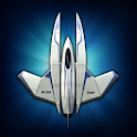 Space Assassin icon