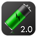 Battery Widget Classic icon
