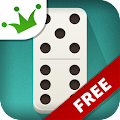 Download Dominoes Jogatina APK to PC