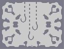 Thumbnail of the map 'Purgatus Sanguine'
